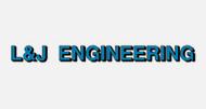 l & j ingeniería