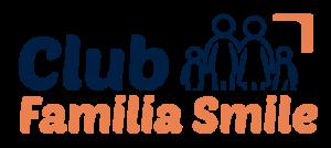 club famiia