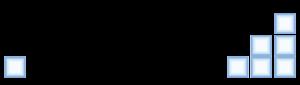 logo-omega-comunicaciones