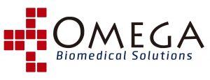 omega biomedical