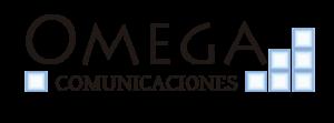 omega comunicaciones