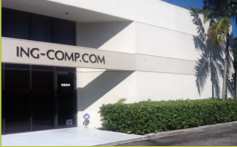 ing-comp.com