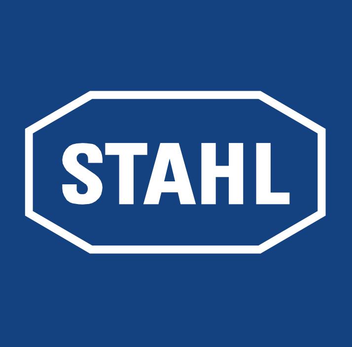 R._Stahl_logo